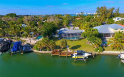 Photo of 610 Siesta Drive, SARASOTA, FL 34242 (MLS # A4424349)