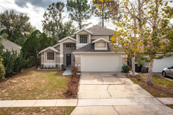 Photo of 7528 Redwood Country Road, ORLANDO, FL 32835 (MLS # A4424361)