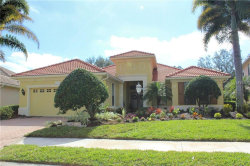 Photo of 13864 Siena Loop, LAKEWOOD RANCH, FL 34202 (MLS # A4424431)