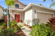 Photo of 1325 Daryl Drive, SARASOTA, FL 34232 (MLS # A4424525)