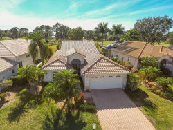Photo of 7562 Fairlinks Court, SARASOTA, FL 34243 (MLS # A4424727)