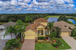 Photo of 12209 Lavender Loop, BRADENTON, FL 34212 (MLS # A4424747)