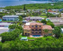 Photo of 723 Jungle Queen Way, LONGBOAT KEY, FL 34228 (MLS # A4424761)