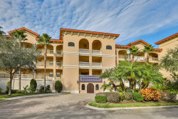 Photo of 7702 Lake Vista Court, Unit 406, LAKEWOOD RANCH, FL 34202 (MLS # A4424792)