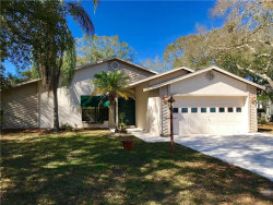Photo of 3883 Shady Brook Lane, SARASOTA, FL 34243 (MLS # A4424822)