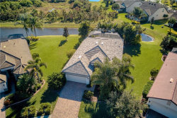 Photo of 6916 47th Terrace E, BRADENTON, FL 34203 (MLS # A4424837)
