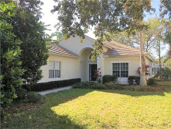 Photo of 7124 Victoria Circle, UNIVERSITY PARK, FL 34201 (MLS # A4424846)