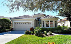Photo of 8110 Nice Way, SARASOTA, FL 34238 (MLS # A4424886)