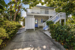 Photo of 710 Rose Street, ANNA MARIA, FL 34216 (MLS # A4424941)