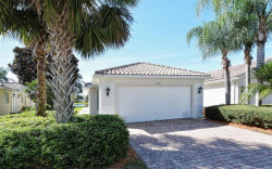 Photo of SARASOTA, FL 34238 (MLS # A4424969)