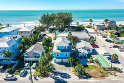 Photo of 2216 Avenue C, BRADENTON BEACH, FL 34217 (MLS # A4425030)