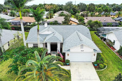 Photo of 4320 Pro Am Avenue E, BRADENTON, FL 34203 (MLS # A4425089)