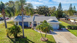 Photo of 2864 Indianwood Drive, SARASOTA, FL 34232 (MLS # A4425221)