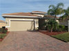 Photo of 8975 Peregrine Way, NORTH PORT, FL 34287 (MLS # A4425463)