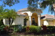 Photo of 1205 Lost Creek Court, OSPREY, FL 34229 (MLS # A4425681)