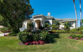 Photo of 561 Ketch Lane, LONGBOAT KEY, FL 34228 (MLS # A4426280)