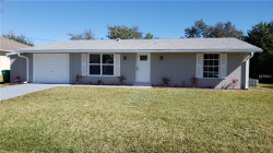 Photo of 4477 Meager Circle, PORT CHARLOTTE, FL 33948 (MLS # A4426521)