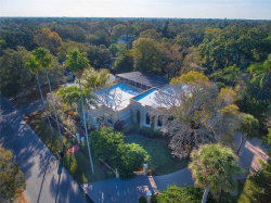 Photo of 2530 Prospect Street, SARASOTA, FL 34239 (MLS # A4426547)