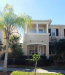 Photo of SARASOTA, FL 34238 (MLS # A4426880)