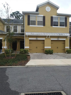Photo of 8035 Enchantment Drive, Unit 1103, WINDERMERE, FL 34786 (MLS # A4426936)