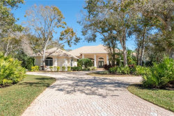 Photo of 4931 Ashley Parkway, SARASOTA, FL 34241 (MLS # A4426972)