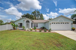 Photo of 2266 Ribble Street, NORTH PORT, FL 34291 (MLS # A4427030)