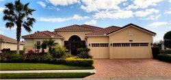 Photo of 6640 Horned Owl Place, SARASOTA, FL 34241 (MLS # A4427195)