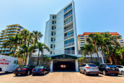 Photo of 1770 Benjamin Franklin Drive, Unit 507, SARASOTA, FL 34236 (MLS # A4427197)