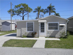 Photo of 1281 Yoder Avenue, SARASOTA, FL 34239 (MLS # A4427333)