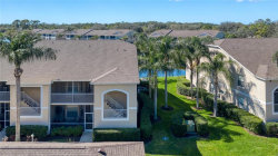 Photo of 5220 Hyland Hills Avenue, Unit 1226, SARASOTA, FL 34241 (MLS # A4427449)