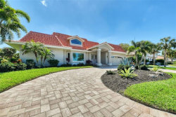 Photo of 253 Harbor House Drive, OSPREY, FL 34229 (MLS # A4427544)