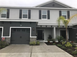 Photo of 5508 Twilight Grey Lane, SARASOTA, FL 34240 (MLS # A4427588)