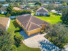 Photo of 1479 Millbrook Circle, BRADENTON, FL 34212 (MLS # A4427610)