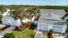 Photo of 921 Waterside Lane, BRADENTON, FL 34209 (MLS # A4427670)