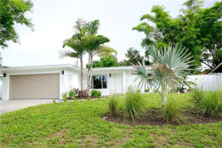 Photo of 2430 E Parson Lane E, SARASOTA, FL 34239 (MLS # A4427708)