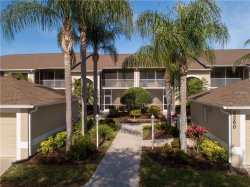 Photo of 5260 Hyland Hills Avenue, Unit 1613, SARASOTA, FL 34241 (MLS # A4427740)