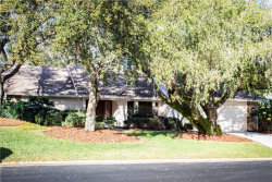 Photo of 4325 Oak View Drive, SARASOTA, FL 34232 (MLS # A4427791)