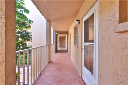 Photo of 1330 Glen Oaks Drive E, Unit 273D, SARASOTA, FL 34232 (MLS # A4427823)