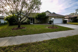 Photo of 2743 Man Of War Circle, SARASOTA, FL 34240 (MLS # A4427832)