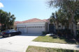 Photo of 14508 Sundial Place, LAKEWOOD RANCH, FL 34202 (MLS # A4427890)