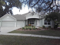 Photo of 911 Hickory Fork Drive, SEFFNER, FL 33584 (MLS # A4428053)