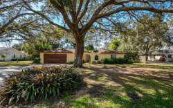 Photo of 1923 Rolling Green Circle, SARASOTA, FL 34240 (MLS # A4428082)