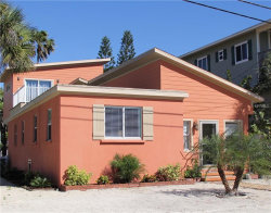 Photo of 2219 Avenue C, BRADENTON BEACH, FL 34217 (MLS # A4428112)