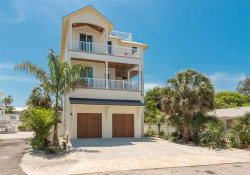 Photo of 107 12th Street S, BRADENTON BEACH, FL 34217 (MLS # A4428213)