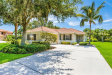 Photo of 719 Misty Pond Court, BRADENTON, FL 34212 (MLS # A4428248)