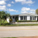 Photo of 808 53rd Avenue E, Unit 292, BRADENTON, FL 34203 (MLS # A4428420)