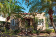 Photo of 1881 6th Street, SARASOTA, FL 34236 (MLS # A4428431)