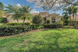 Photo of 7056 Owls Nest Terrace, BRADENTON, FL 34203 (MLS # A4428433)