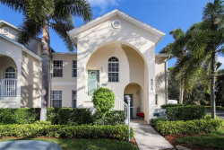 Photo of 4275 Castlebridge Lane, Unit 1325, SARASOTA, FL 34238 (MLS # A4428442)