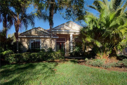 Photo of 6924 Cumberland Terrace, UNIVERSITY PARK, FL 34201 (MLS # A4428590)